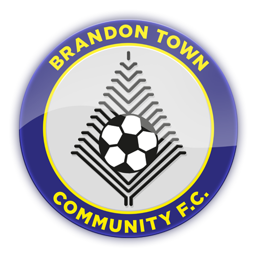 Brandon Town Football Club - Youth and Ladies