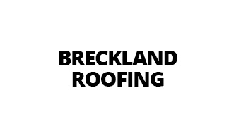 Breckland Roofing