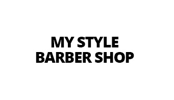 My Style Barber Shop